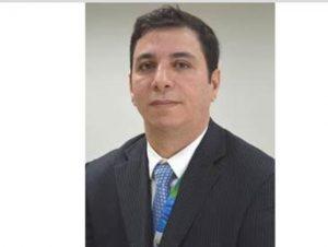 WhatsApp Image 2019 07 23 at 19.02.53 300x226 - Correios na Paraíba tem novo superintendente