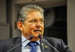 ALPB aprova reforma administrativa e adota modelo de controle que amplia transparência e eficiência