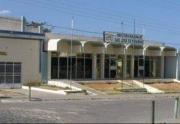 Prefeitura de São José de Piranhas têm contas aprovadas pelo Tribunal de Contas do Estado