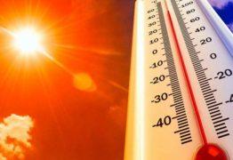 PESQUISA DATAFOLHA: 89% dos brasileiros afirmam que o planeta está se aquecendo