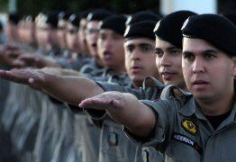 Cerca de 1,5 mil policiais vão garantir a segurança do Enem na Paraíba
