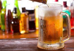 MILHO E ARROZ: Governo retira limites para uso de milho e outros cereais na cerveja