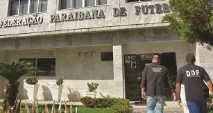 OPERAÇÃO CARTOLA: Audiência revoga medidas cautelares de 17 réus da FPF que seguem apenas proibidos de participar de eventos esportivos