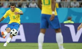 DISPUTA: Brasil se candidata para sediar mundial de futebol sub-20 de 2021