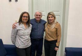 Deputada Edna Henrique destina emenda parlamentar para o Campus do IFPB de Monteiro