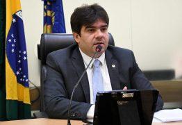 Eduardo vai debater MP da 'Liberdade Econômica' com empreendedores paraibanos