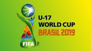 emblema da copa do mundo sub 17 da fifa no brasil 1562765901029 v2 900x506 300x169 - Fifa anuncia quatro estádios sedes do Mundial sub-17 no Brasil