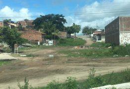 MAIS CAPÍTULOS DO ESCÂNDALO: Empresa que recebeu R$ 10 milhões tinha endereço em terreno baldio de Campina Grande