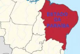 Os 27 senadores da Paraíba terão vergonha na cara e votarão contra Eduardo? – Por Reinaldo Azevedo