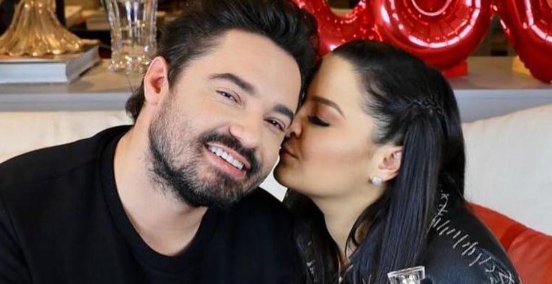fernando sorocaba - Fernando Zor explica motivos para fim do namoro com Maiara e publica canção para a ex - VEJA VÍDEO