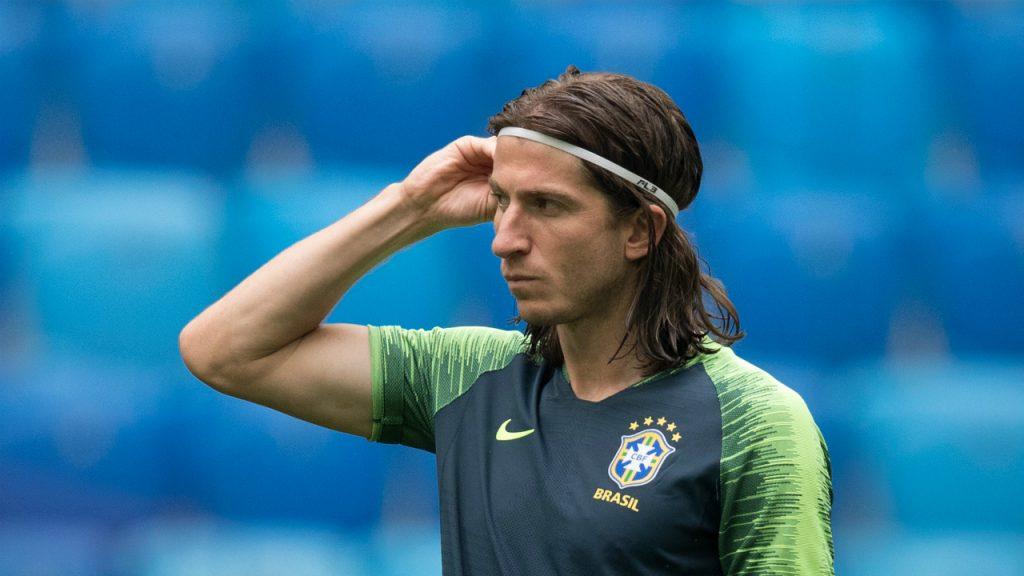 filipe luis brasil pedro martins mowa 1280 1024x576 - Flamengo se acerta com Filipe Luís, e lateral está próximo de ser anunciado