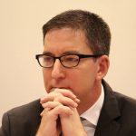 glenn 150x150 - MPF denuncia Glenn Greenwald e mais 6 sob acusação de invadir celulares