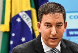 MODUS OPERANDI: Glenn Greenwald revela diálogo com fonte de mensagens vazadas