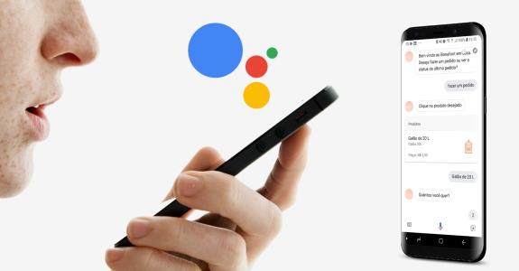 google assistente - Google escuta conversas privadas de usuários em português e espanhol