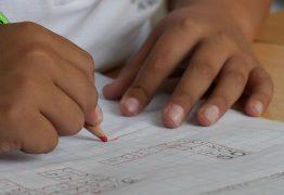 58% reprovam políticas do governo na educação, aponta pesquisa