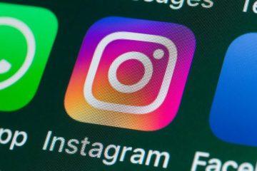 instagram app redes sociais whatsapp facebook 1550072907125 v2 900x506 360x240 - Instagram apresenta erro e exibe mensagem 'limitamos a frequência' para alguns usuários; entenda