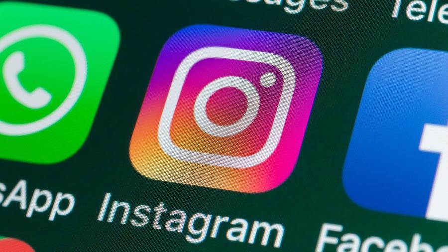 instagram app redes sociais whatsapp facebook 1550072907125 v2 900x506 - Instagram apresenta erro e exibe mensagem 'limitamos a frequência' para alguns usuários; entenda
