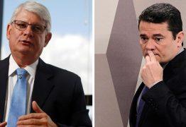 'INCOMUM, MAS NÃO SUSPEITO': Rodrigo Janot sai em defesa de Moro sobre vazamento de diálogos
