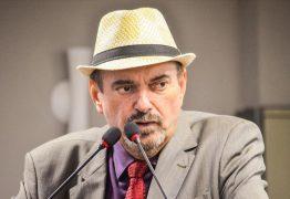 'Ele precisa sofrer as sanções cabíveis que esse caso requer', diz Jeová Campos sobre postura parcial de Sérgio Moro em processo contra Lula