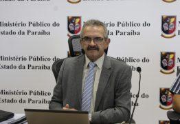MP recomenda a FPF suspensão dos jogos do Sub 17 e Sub 19