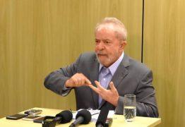 """Lula diz que Moro não deveria """"se esconder atrás do cargo"""" de ministro – VEJA VÍDEO"""