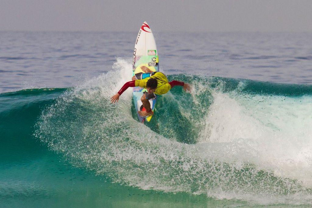 medina fernando frazao mg 0580 1 1024x683 - Gabriel Medina é campeão da etapa sul-africana do mundial de surfe