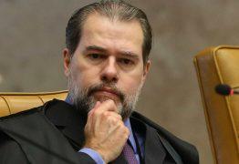 Toffoli suspende execução milionária de dívida de Minas com a União