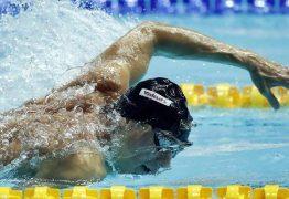 Mais de 480 atletas brasileiros disputam Jogos Pan-Americanos de Lima