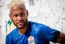 Advogado que depositou cláusula de Neymar em 2017 é visto em Barcelona e esquenta rumores