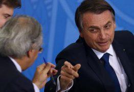 A 'nova política' de Bolsonaro é atrasada, compara-se ao coronelismo e ao integralismo – Por Marcos Henriques