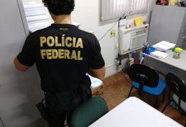 FAMINTOS: MPF e MP de Contas recomendam que prefeitos da região de Monteiro revisem contratos com empresas de gêneros alimentícios