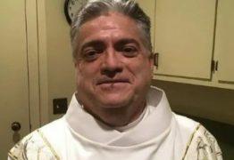 Padre confessa que roubava dinheiro de fiéis e é suspenso pela igreja
