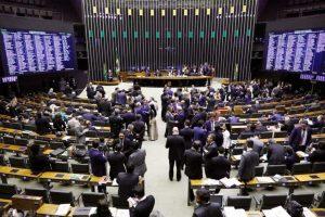 plenario camara previdencia 960x640 300x200 - Câmara deve retomar nesta terça votação da reforma da Previdência