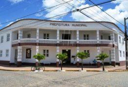 OPERAÇÃO FEUDO: CGU aponta desvios de R$ 93 milhões na Prefeitura de Monteiro por empresas da mesma família da Prefeita