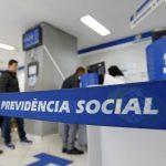 previdencia social 150x150 - Congresso derruba veto de Bolsonaro e mantém suspensa prova de vida do INSS até o fim do ano