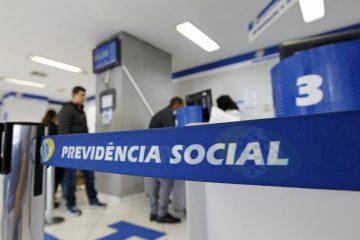 previdencia social 360x240 - Congresso derruba veto de Bolsonaro e mantém suspensa prova de vida do INSS até o fim do ano