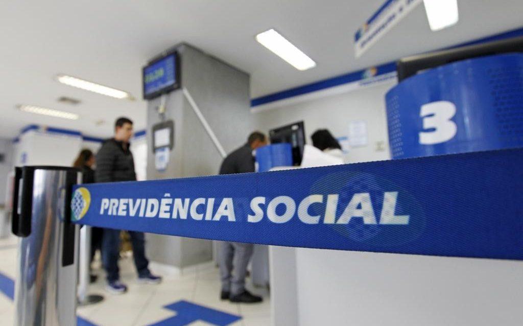 previdencia social - Congresso derruba veto de Bolsonaro e mantém suspensa prova de vida do INSS até o fim do ano