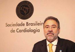 queiroga 1 262x180 - Médico Marcelo Queiroga, um paraibano que orgulha o seu povo! - Por Rui Galdino