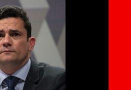 """sérgio moro paraíba 262x180 - Quem será o """"Sérgio Moro"""" da Paraíba? - Por Rui Galdino"""