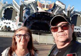 TRAGÉDIA NO TOCANTINS: Paraibanos morrem em grave acidente de moto