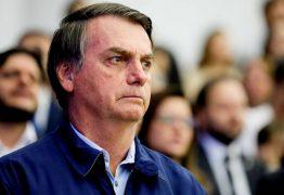 """Bolsonaro adianta que projeto de abuso de autoridade """"vai ter veto"""""""