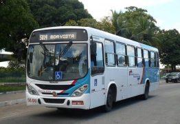 AGORA É LEI: empresas de ônibus terão que melhorar veículos antes de reajustar tarifas