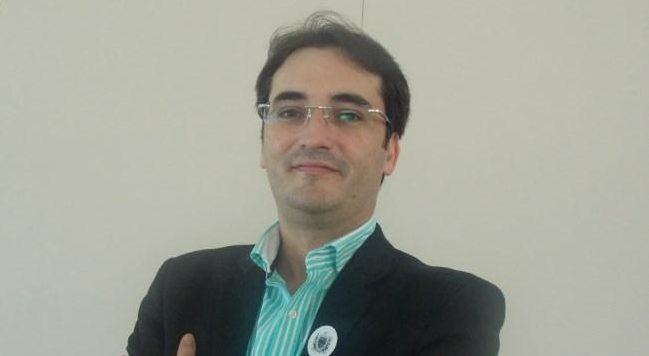 1440594456633 ferdinando lucena e1566947932783 - Adriano Galdino concede 'Medalha do Mérito Turístico da Paraíba' ao gestor do Centro de Convenções Ferdinando Lucena