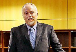Procurador fala em acordão de Bolsonaro e STF para enterrar Lava Jato