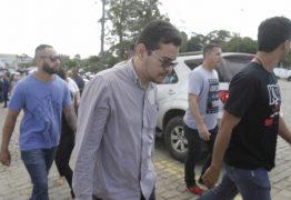 Polícia indicia filhos de Flordelis pela morte de Anderson do Carmo