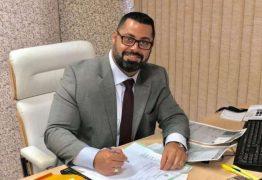TRF2 solta ex-vereador preso na Operação Furna da Onça