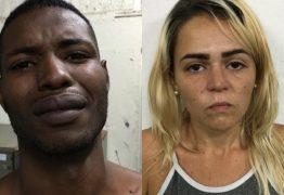 Pai e madrastra são presos por torturar e matar criança de 6 anos