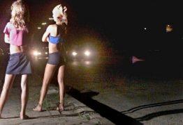 Paraíba tem 25 pontos de exploração sexual de crianças e adolescentes