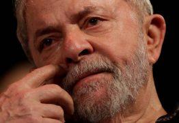 Justiça autoriza transferência de Lula para São Paulo
