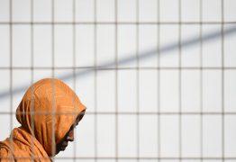 Espanha receberá 107 imigrantes após 'não' da Itália